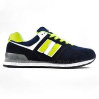 Precio de Hombres zapatos nuevos estilos-Style Zapatillas Deportivas Zapatillas Deportivas Zapatillas Deportivas Tamaño De Zapatillas 36-44 Drop Shipping