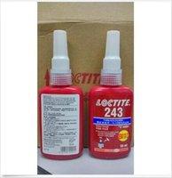 Wholesale LOCTITE Medium Strength Threadlocker ml glue