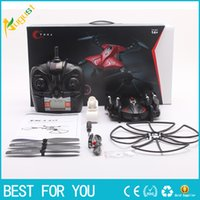 aerials definition - New hot TK110HW G remote control aircraft charging helicopter high definition aerial UAV control model helicopter rotor with LED light