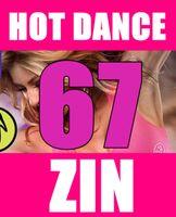 america shipping - New South America HOT DANCE ZIN Comprehensive dances ZIN67 Video DVD Music CD