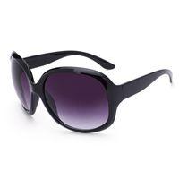 big rims - Laurafairy Polarized UV400 Preotection Fashion Men Women Sunglasses Full Rim Big Frame Travel Driving Fishing Golf Sunglasses VS80007
