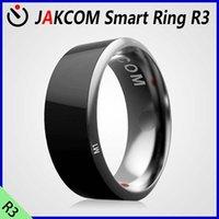 aeg electronics - Jakcom Smart Ring Hot Sale In Consumer Electronics As Photo Mickey For Nikon D90 Battery Aeg V