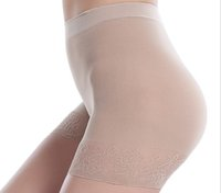 Wholesale Women s Fitness Leggings Seamless Integral Forming Premium Fabric Comfortable Soft Shape Hip Body Breathable Perspire Prevent Exposure Short