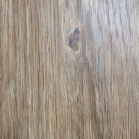 bedroom furniture sales - Natural D Wooden Wallpaper Self adhesive film wallpaper for furniture Renovation KE604 Whole sale wallpaer
