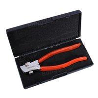 Pick Sets, Tools advanced key cutter - Advanced Key Cutter Lock Picks Locksmith Tool