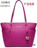 Wholesale Lowest price New MK Fasgion Brand Designer handbags Shoulder Bags handbag Totes Purse Backpack wallet MK AAA