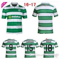 Casual Shirts best celtics - The celtics clothing shirt white shirt quality embroidery SINCLAIR DEMBELE BROWN GRIFFITHS Top best quality Sports shirts