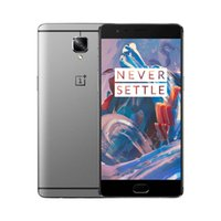 Wholesale New Oneplus Mobile Phone GB RAM GB ROM Snapdragon Quad Core quot HD Android LTE Fingerprint