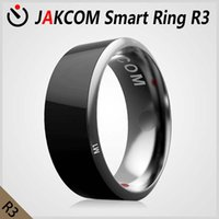 Wholesale Jakcom R3 Smart Ring Computers Networking Other Drives Storages Passo Smart Key Tb Usb Flash Drive Mobile Phone Battery
