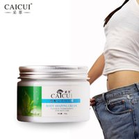 aloe weight loss - caicui extract aloe vera slimming creams for weight loss products fat burning gel afvallen fitness weight seaweed beauty health