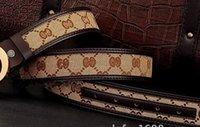 Wholesale 15COLOR gold silver black buckle designer belt men high gg quality L strap desinger mens belts luxury brand mc v belts and ff belts r women