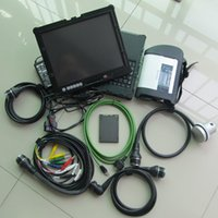 benz used car - mb star c4 sd with laptop nec touch screen with ssd newest software diagnostic for cars and trucks ready to use