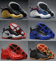 airs black pearl - Best Air Basketball Shoes Sneakers High Quality Men s Golden Pro One Sports Shoes Pearl Penny Hardaways Size