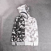 Wholesale Loves Animal Print Hoodies Loves Full Zip Hoodie Fleece Cardigan Sweatshirt Coats Loves Animal Print Hoodie Cartoon Sweatshirts Tops