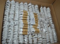 Wholesale 1M FT USB Lightning Cable V8 Sync Data Charging Cords Charger Wire Line For Samsung GALAXY S4 s7 XIAOMI HUAWEI OPPO VIVO