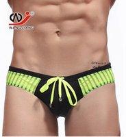 Wholesale 8 Colors Hot Sale Trunks For Boys Swimsuit Men Men s Swimming Trunks For Swimming Men s Swimwear Briefs Swimwear SJ