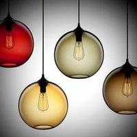 Wholesale GMY Lighting Pack Edison Tungsten Filament Bulb W E26