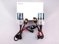 Wholesale Xenon Hid Blub W V Auto Parts lamps k k k k k k for replace car light