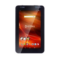 Wholesale For Oysters T72 MR Wi Fi Inch Tablet Screen Protector Anti glare Clear HD Protective Film