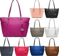 Wholesale 2017 Hot Sell New Famous Brand Fashion Designer Women Michael Koreshandbag Shoulder bag Totes Handbag Purse Backpack Wallet Bags