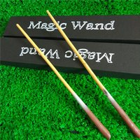Wholesale Fantastic Beasts and Where to Find Them Newt wand Magical Wands Cosplay staves Wands Cosplay Harry Potter sequel Christmas gif Toys