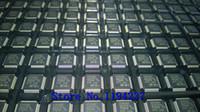 Logic ICs arm ics - STM32F103CB STM32F103CBT6 LQFP48 QFP48 ARM MCU QFP new and original IC
