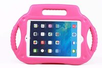 Wholesale High Quality Pure Radio Smart Cover for ipad mini with wake up