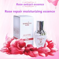 beautiful roses - Rose Repair Moisturizing Essence Richly Contain Rose Essence Of Beautiful Skin