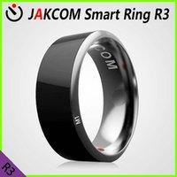 Wholesale Jakcom R3 Smart Ring Computers Networking Networking Tools Cat6 Panel Pro Skit Lan