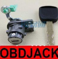 best front door - Best Quality ForHonda Accord Car Door Lock Replacement With Key accord left front door lock core