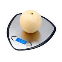 Others balance children - Brand New High Quality Kg g LCD Electronic Kitchen Scale Digital Scale High Precision Balance