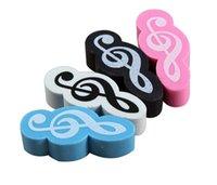 Cheap >8 years old Eraser Best Design Fantastic Music Eraser
