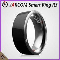 ange bar - Jakcom R3 Smart Ring Jewelry Bracelets Wedding Bracelets Tom Hope Bracelet Ange Argent Bracelet