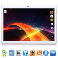 android gifs - DHL Android inch Tablet PC G LTE Octa Core GB RAM GB ROM MP Dual Sim Cards GPS Tablet Gifs