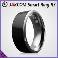 Wholesale Jakcom R3 Smart Ring Computers Networking Other Networking Communications Online Phone Calls Voip Network Telephone Adapter
