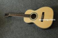 Compra Guitarras acústicas de marca-Nueva marca 36