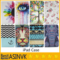 apple ipad features - For iPad mini Samsung T110 Kickstand Feature Shockproof Luxury Wallet PU Leather Built in Card Slots Stand Case Flip Cover