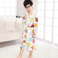 Highest Quality Flannel Pajamas Online | Highest Quality Flannel ...