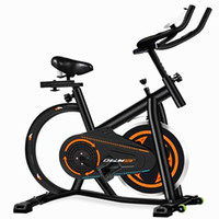 bicycle chain drive - 2016 chain drive Professional commercial gym and home equipment indoor cycling bikes spin bike exercise bicycle