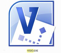 Wholesale Computer Install and configure Project Visio Management Software