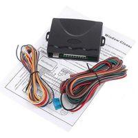 Wholesale Universal Auto intelligent Window Closer LY for Car Alarm Door Fangga M00108