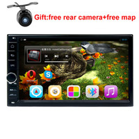 Wholesale mm inch din android car dvd player GPS radio for NISSAN Elantra TIIDA X TRAIL QASHQAI NV200 LIVINA