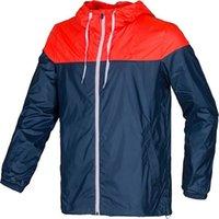 Cheap Mens Lightweight Waterproof Jacket | Free Shipping Mens ...