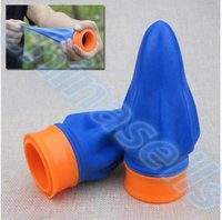 arrow shooting slingshots - Outdoor Pocket Shot Slingshot Round Ball Toy Slingshot Shooting Cup Device Hunting Slingshot Compound Bow Crossbow Hunting Bow Arrow kid toy
