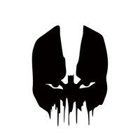 batman truck - Car Stying Funny Batman The Dark Knight Rises Car Sticker For Truck Window Bumper Auto Suv Door Decorative Art Vinyl Sticker
