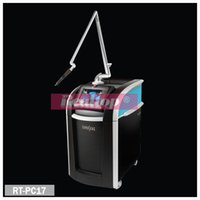 best laser tattoo removal machine - Hot innovative best effective q switch nd yag laser picosure laser tattoo removal machine pigment removal laser picosure