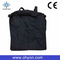 Wholesale High strength Oxford travel wheelchair special bag