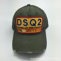 Wholesale outdoors sports snapbacks hat DD27 each design color embroidery cotton snapbacks for man and woman sports cap