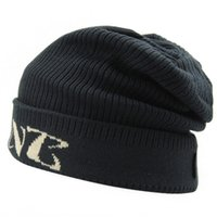 Wholesale Keep warm Winter Five from the starting street without eaves warm cotton fashion outdoor travel high quality hat