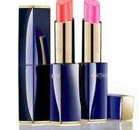Wholesale christmas lady Sexy Lip Balm lipstick lip lasting moisturizing lip balm B138 madam lippie multicolor schoolgirl lip gloss